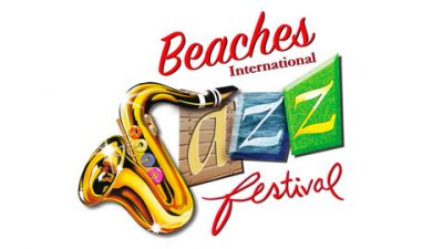 beaches-international-jazz-festival-logo