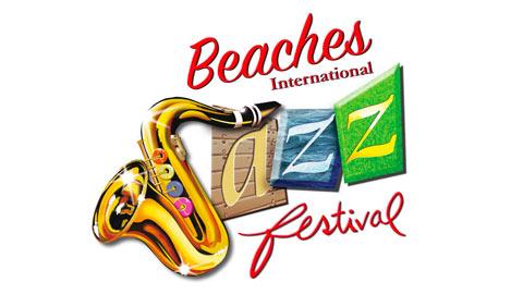 beaches-international-jazz-festival-logo